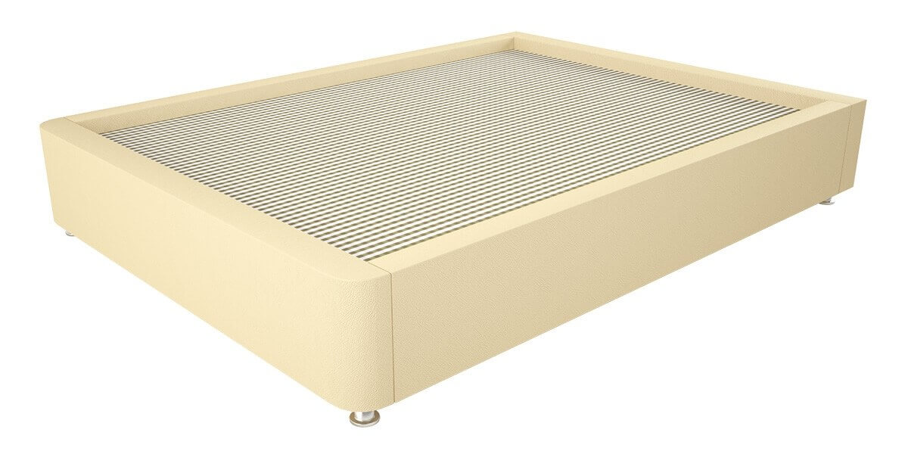 "Кроватный бокс ""Practic Box"""