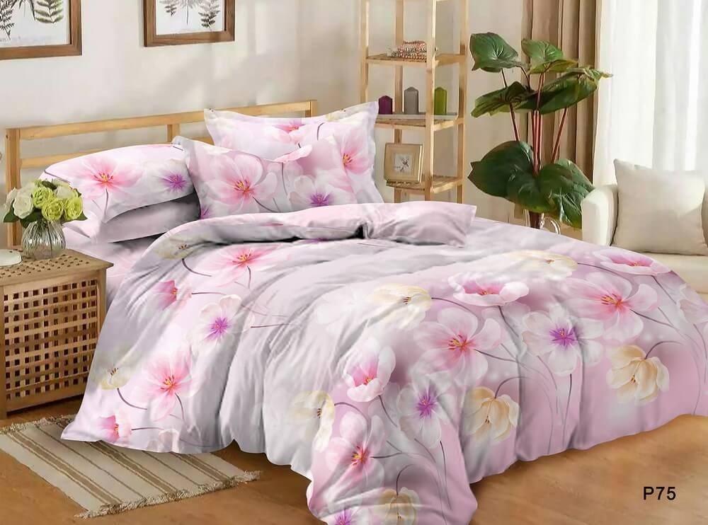 """Постельное белье """"Orient Flori"""""""