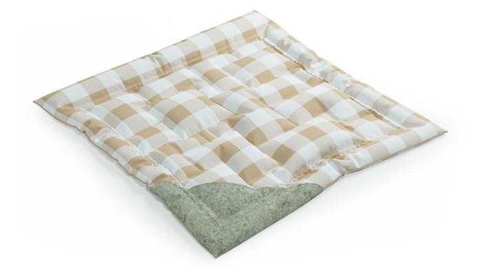 """Одеяло """"Lein"""""""