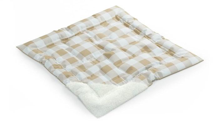 "Одеяло ""Loft"""