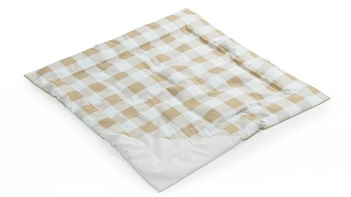 """Одеяло """"Point"""""""