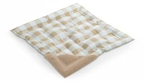 """Одеяло """"Lux"""""""