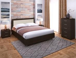 """Кровать """"Райс 1"""""""