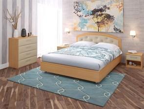 """Кровать """"Мелори 1"""""""