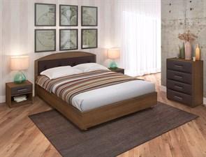 """Кровать """"Мелори 2"""""""