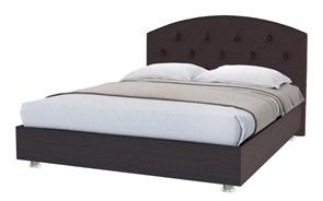 """Кровать """"Шарли Мэйс"""""""