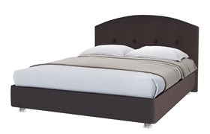 """Кровать """"Элва"""""""