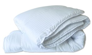 "Одеяло ""Comfort Satin 300 Gr"""