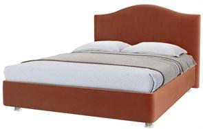 """Кровать """"Алеста"""""""