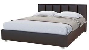 """Кровать """"Амонд"""""""
