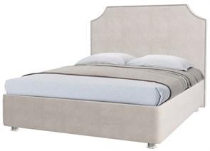 """Кровать """"Лабири"""""""