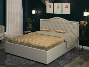 """Кровать """"Greta"""""""