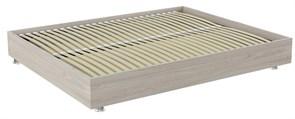"""Кровать """"Tally Box"""""""