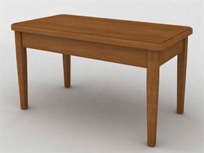 Журнальный столик (Ясень)