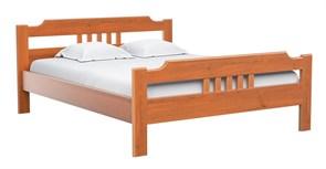 """Кровать """"Бельфор"""" (Ясень)"""