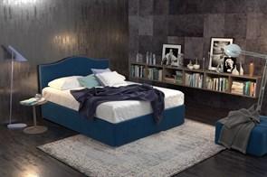 """Кровать """"Сальвадор"""""""