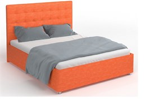 """Кровать """"Нордо"""""""