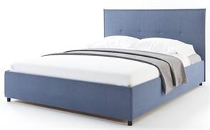 """Кровать с подъёмным механизмом """"Йорк"""""""