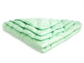 """Одеяло """"Бамбук. Летний вариант"""""""