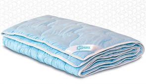 """Одеяло """"Blu Ocean - Летнее"""""""